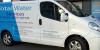 Fleet Vehicle Wraps Manchester