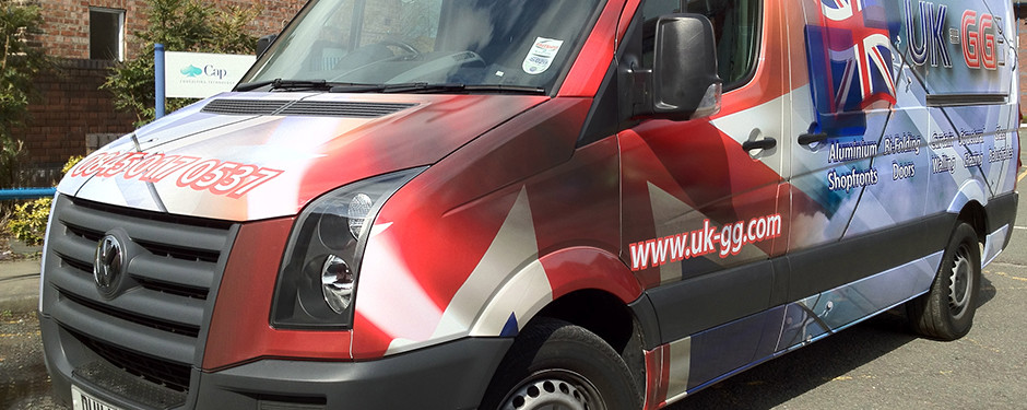 Wrapvehicles Southampton Vehicle Wrapping Franchise