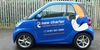 Lease Car Wraps Manchester