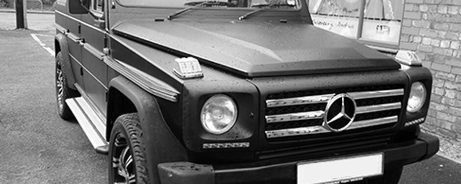 Wrapvehicles Bristol Vehicle Wrapping Franchise
