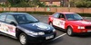 Racing Livery / Race Car Wraps Manchester