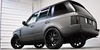 Matte Car Wraps Manchester
