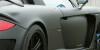 Porsche Wraps Manchester