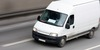 GPS Vehicle Tracking Manchester