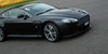 Paint Protection Films Manchester