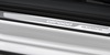 Paint Protection Films - Door Sills