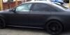 Audi Wraps Manchester