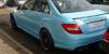 Wrapvehicles Birmingham Vehicle Wrapping Franchise