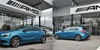 Dealership Vehicle Wraps Manchester