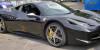 Ferrari Wraps Manchester