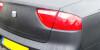 Carbon Fibre Car Wraps Manchester